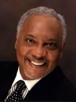 Bishop William Darryl Scott Net Worth