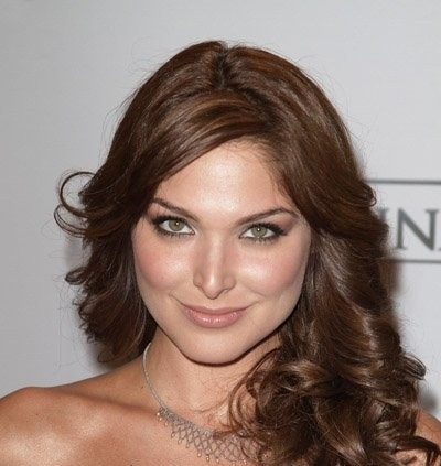 Blanca Soto Net Worth
