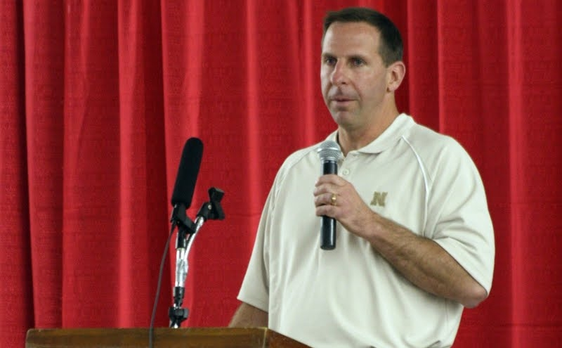 Bo Pelini Net Worth