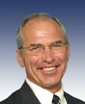Bob Beauprez Net Worth