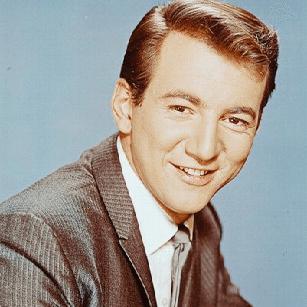 Bobby Darin Net Worth