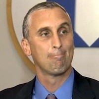 Bobby Hurley Net Worth