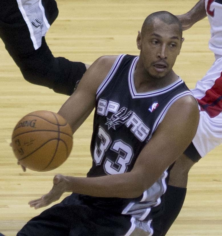 Boris Diaw Net Worth