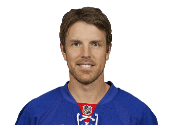 Brad Richards Net Worth