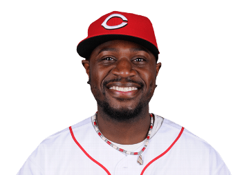 Brandon Phillips Net Worth