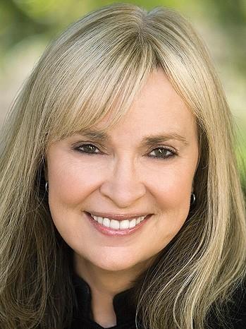 Brenda Hampton Net Worth