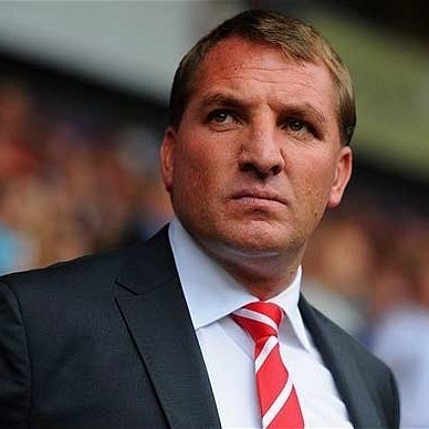 Brendan Rodgers Net Worth
