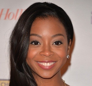 Bresha Webb Net Worth