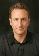 Brian Henson Net Worth