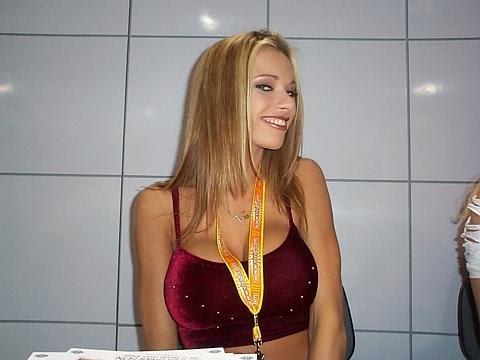 Briana Banks Net Worth