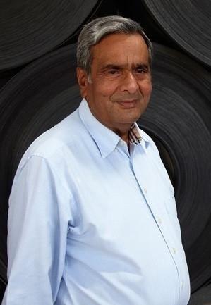 Brij Bhushan Singal Net Worth