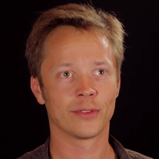 Brock Pierce Net Worth