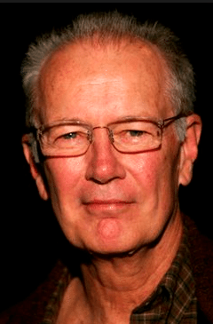 Bruce Gray Net Worth