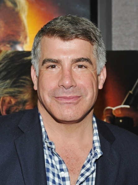 Bryan Batt Net Worth