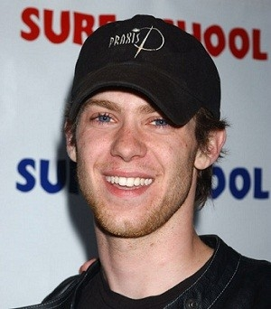 Bug Hall Net Worth