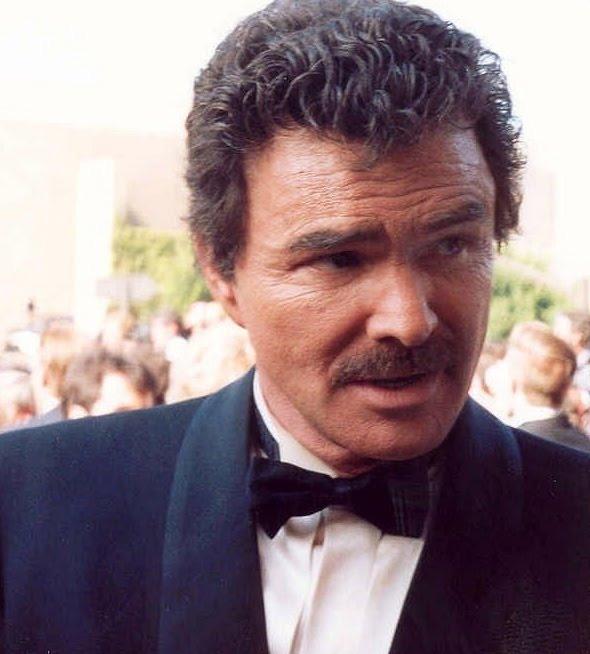 Burt Reynolds Net Worth