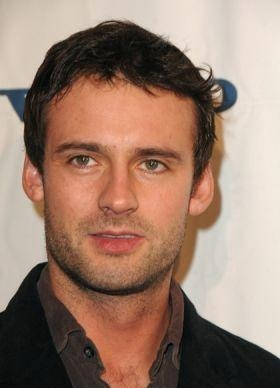 Callum Blue Net Worth