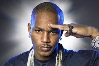Camron Net Worth