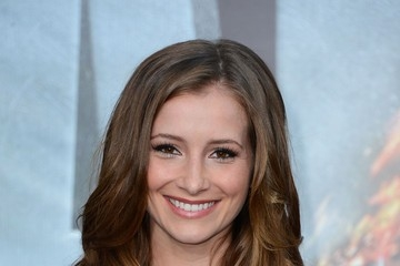 Candace Bailey Net Worth