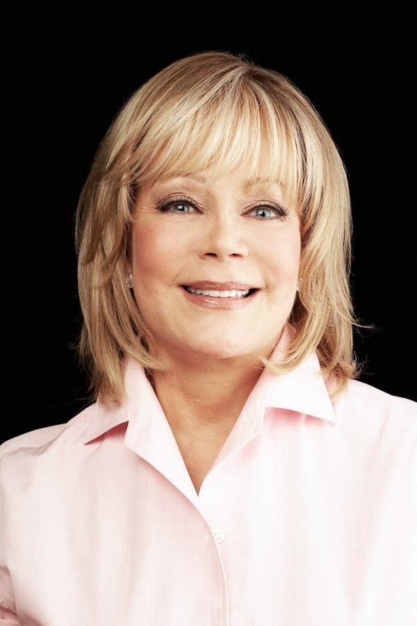 Candy Spelling Net Worth - Celebrity Net Worth