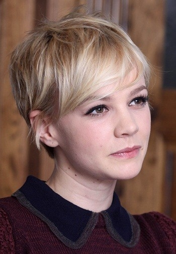 Carey Mulligan Net Worth