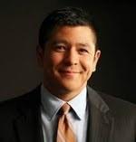Carl Quintanilla Net Worth