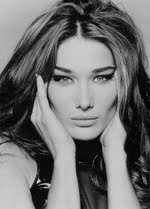 Carla Bruni Net Worth
