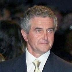 Carlo Benetton Net Worth