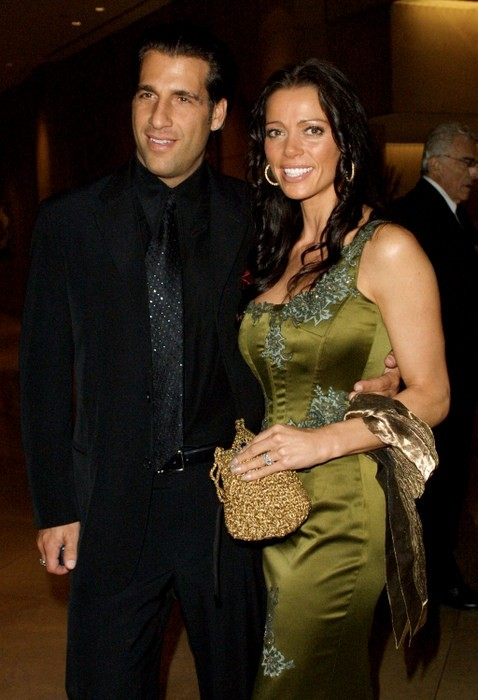 Carlton Gebbia Net Worth