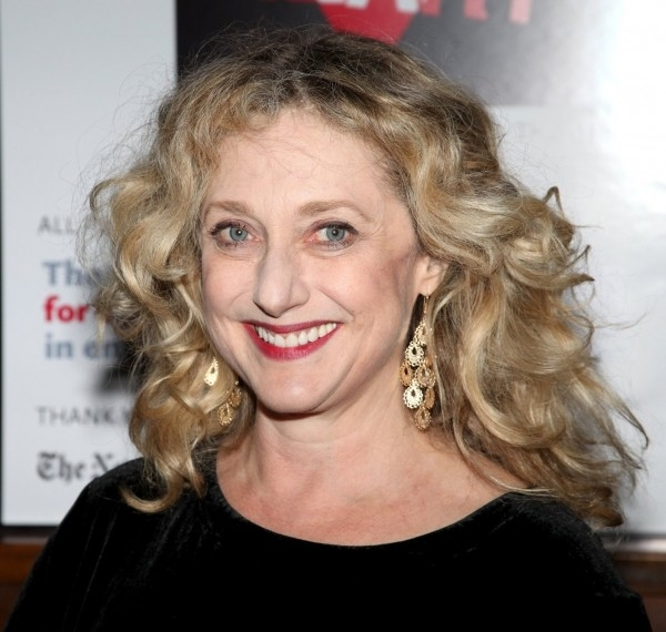 Carol Kane Net Worth
