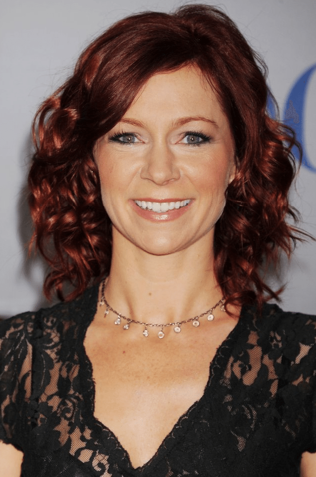 naked Carrie Preston (85 fotos) Is a cute, Twitter, braless