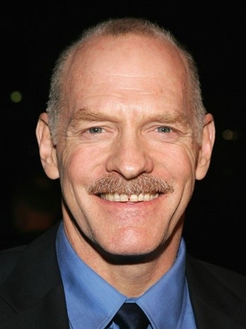 Casey Sander Net Worth