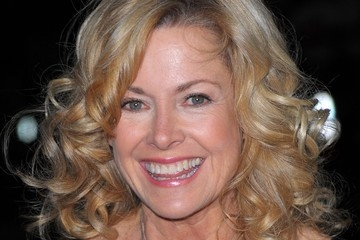 Catherine Hicks Net Worth