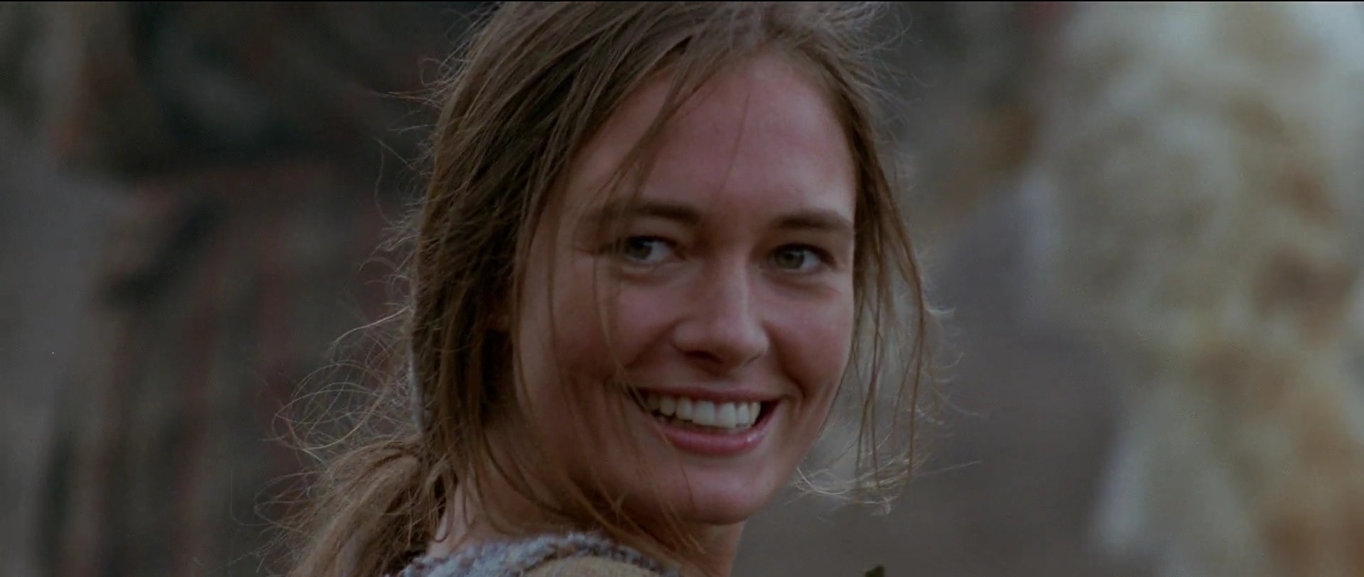 Watch Catherine McCormack (born 1972) video