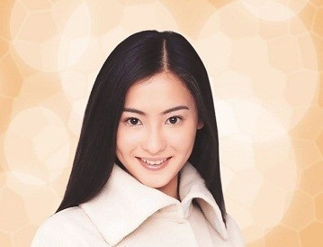 Cecilia Cheung Net Worth