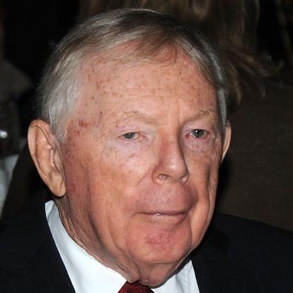 Charles Dolan Net Worth