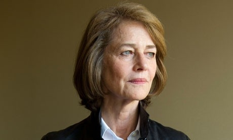 Charlotte Rampling Net Worth