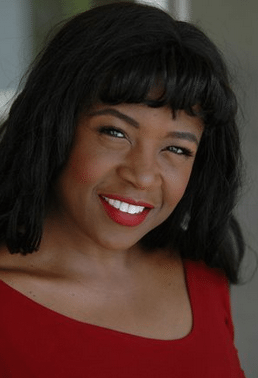 Charnele Brown Net Worth