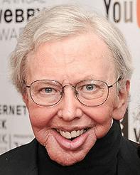 Chaz Ebert Net Worth