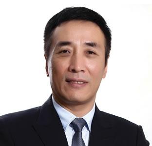 Che Fengsheng Net Worth