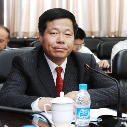 Chen Jinshi Net Worth