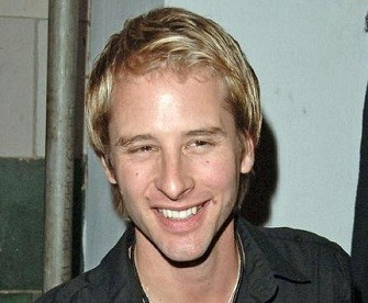 Chesney Hawkes Net Worth