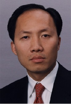 Chinh Chu