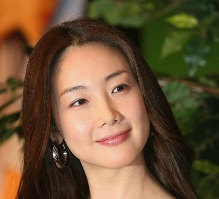 Choi Ji-woo Net Worth