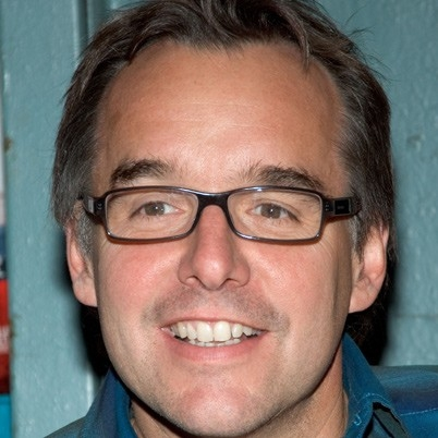 Chris Columbus Net Worth