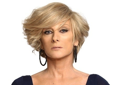 Christian Bach Net Worth