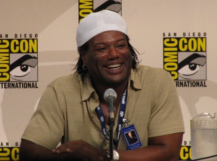 Christopher Judge Net Worth