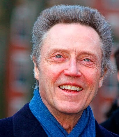 Christopher Walken Net Worth