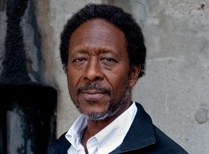 Clarke Peters Net Worth