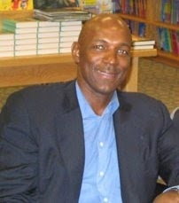 Clyde Drexler Net Worth